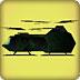 伊拉克戰爭-直升機篇