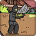 合金戰士-星球大戰