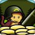 小猴子守城4增强版2