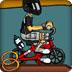疯狂自行车赛2