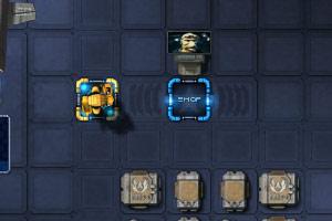 機器人殺戮2海獸之戰