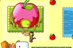 单人小游戏闯关版_不要网的小游戏大全单人闯关 愤怒的小鸟 无尽之战 燃烧的蔬菜 .