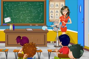 恶整美女老师下载 2144小游戏