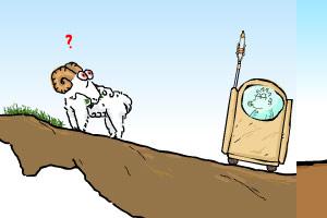 小羊的故事2