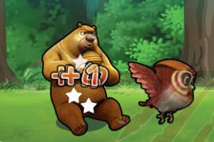 熊二吃吃吃无敌版下载