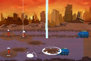 超级电塔防御战2