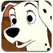 斑点狗趣味