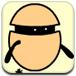 蛋壳超人-敏捷小游戏