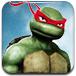 忍者神龟之暗黑行动-敏捷