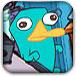 鸭嘴兽-小游戏大全