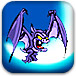 地狱吸血蝙蝠-敏捷小游戏