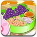 装饰午餐盒-敏捷小游戏