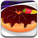 甜甜圈-小游戏大全