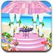 设计浪漫婚礼-敏捷小游戏