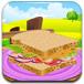 三明治-小游戏大全
