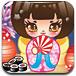 日本小娃娃-敏捷小游戏