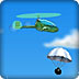 军用直升机