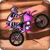 玩命摩托手2